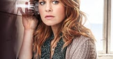 The Julius House: An Aurora Teagarden Mystery film complet