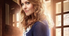 Filme completo Three Bedrooms, One Corpse: An Aurora Teagarden Mystery