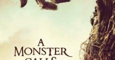 Filme completo A Monster Calls