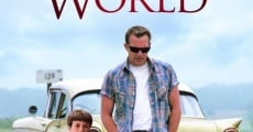 A Perfect World film complet