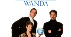 Un ange dénommé Wanda streaming