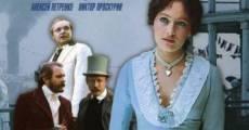 Filme completo Zhestokiy romans