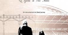 Un siglo y 90 minutos (2013) stream