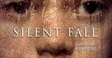 Película Un testigo en silencio