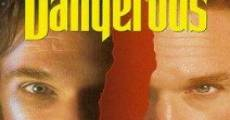 Filme completo Uma Relação Perigosa