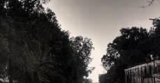 Película Un vagón al lado de la vía