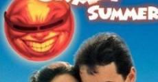 Película Un verano loco