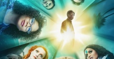 Filme completo A Wrinkle in Time