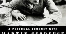 Película Un viaje personal con Martin Scorsese a través del cine americano