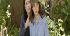 Película Una amiga del pasado (La novia ladrona)