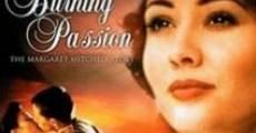 Película Una ardiente pasión