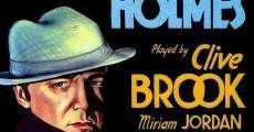 Ver película Una aventura de Sherlock Holmes