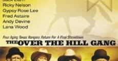 Filme completo The Over-the-Hill Gang