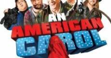 An American Carol (aka Big Fat Important Movie)