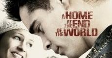 Película Una casa en el fin del mundo