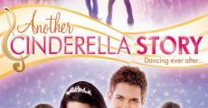 Another Cinderella Story film complet