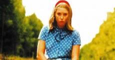 Película Una chica de verdad