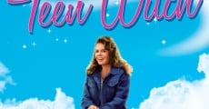 Filme completo Teen Witch