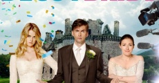 Decoy Bride film complet