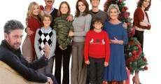 Película Una famiglia perfetta