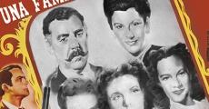 Película Una familia de tantas