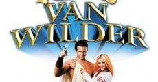 National Lampoon présente Van Wilder streaming
