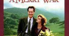 Película Una guerra feliz