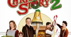 A Christmas Story 2 streaming