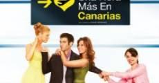 Película Una hora más en Canarias