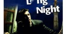 Ver película Una larga noche