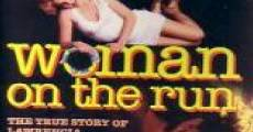 Filme completo Woman on the Run: The Lawrencia Bembenek Story