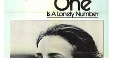 Película Una mujer sin amor