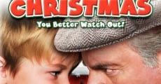 A Dennis the Menace Christmas streaming