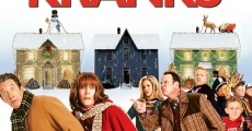 Christmas with the Kranks film complet