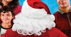 Ricomincio da Natale