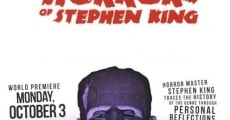 Filme completo A Night at the Movies: The Horrors of Stephen King