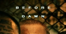 A Prayer Before Dawn (2017) stream