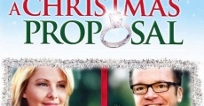 Filme completo A Christmas Proposal