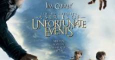 Lemony Snicket's A Series Of Unfortunate Events film complet
