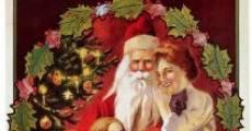 Ver película Una trampa para Santa Claus