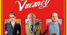 Filme completo The Casual Vacancy
