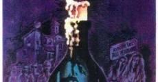 Película Una vela para el diablo