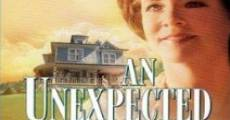 Filme completo An Unexpected Life