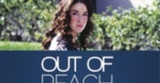 Filme completo Out of Reach