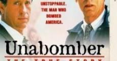 Película Unabomber: la verdadera historia