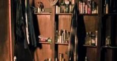 Ver película Unabomber