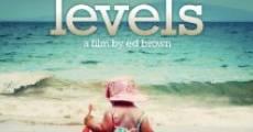 Unacceptable Levels (2013) stream