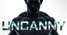 Filme completo Uncanny