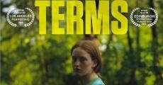 Filme completo Uncertain Terms