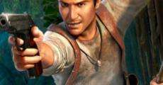 Película Uncharted: Drake's Fortune